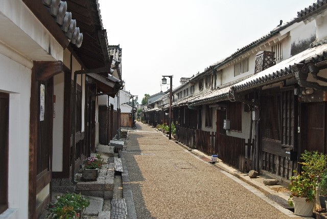 奈良県の画像
